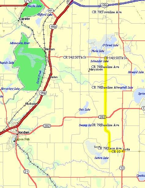 Welcome to SLPOA Website  Star Lake Minnesota